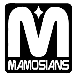 The Mamosians